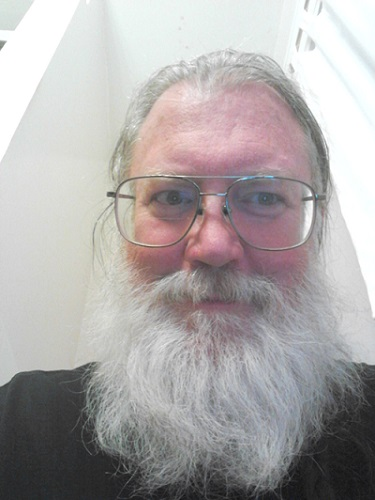 Old_Gray_Bear's user image