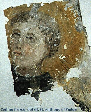astaines's user image