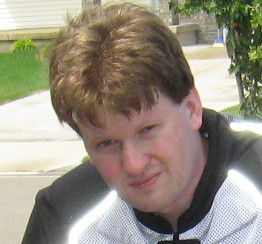 hardburn's user image