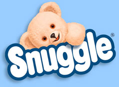 Snuggle's user image