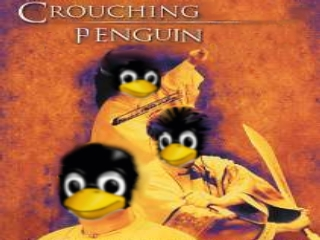 crouchingpenguin's user image