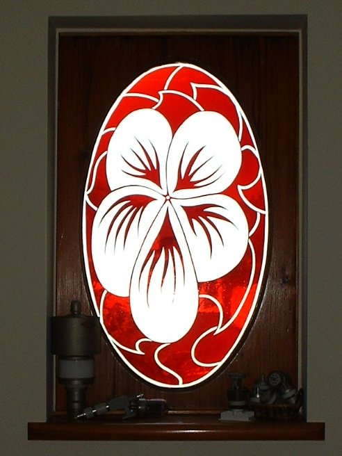 demerphq's user image