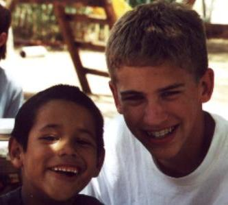 elusion's user image
