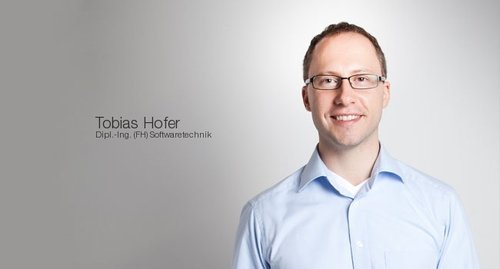 tobias_hofer's user image