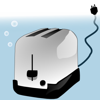 submersible_toaster's user image