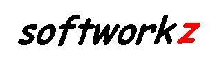 softworkz's user image
