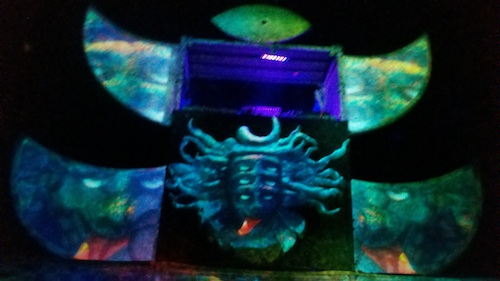 chilledham's user image